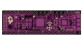 Ionode-purple.png