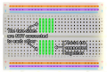 Breadboard layout.png