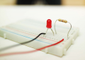 Breadboard led.png
